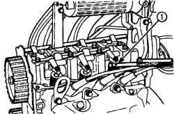 Ауди а6 объем масла в двигателя