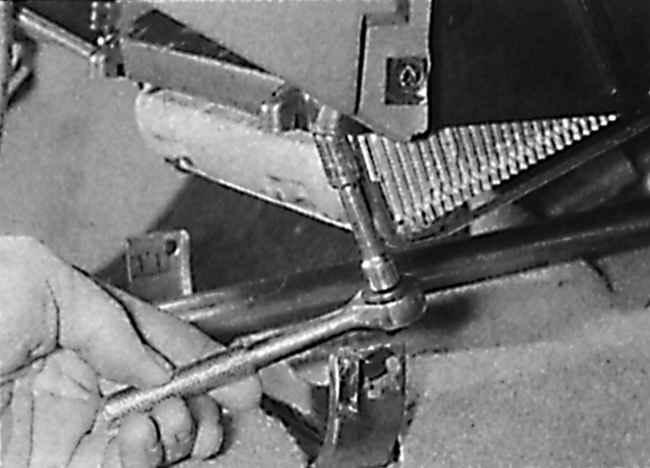 opel vectra a замена радиатора печки