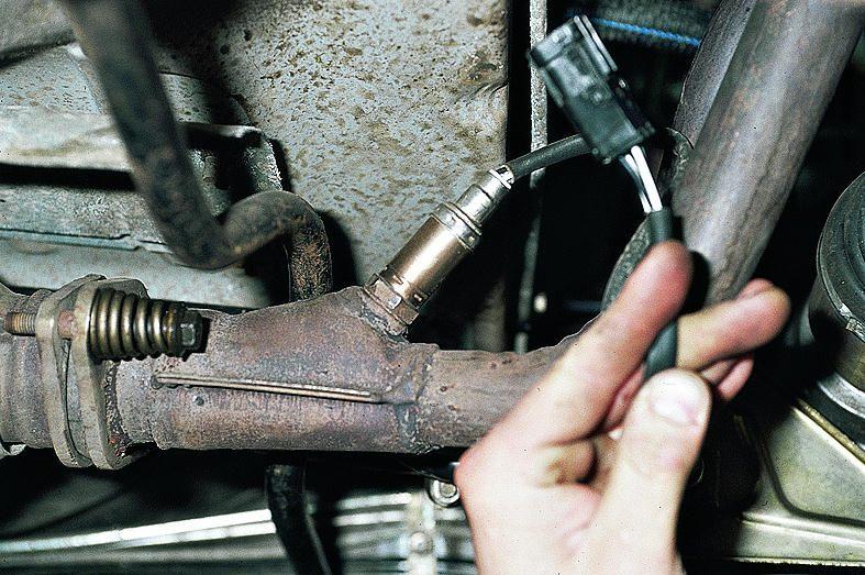 таплозащита катоколлектора ваз 21214 рук, зарядке
