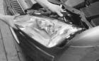 Замена ламп Форд Фокус 2