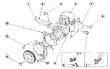Топливная система Форд Мондео дизельные двигатели