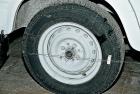 Регулировка развал-схождения колес Ваз 2106