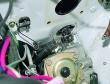 Замена рулевого вала Ваз 2106