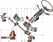 Рулевое управление Ваз 2106