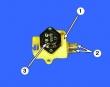 Дефектовка генератора Ваз 2109