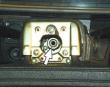 Ваз 2109 замена рулевого колеса