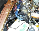 Замена термостата Ваз 21099 Лада Самара