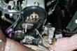 Замена помпы Ваз 2110 8 клапанов