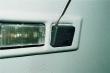 Снятие датчика температуры воздуха в салоне Ваз 2110