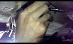 Замена топливного фильтра Лада Гранда