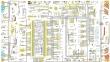 Ваз 2114 / 2115 схема электропроводки